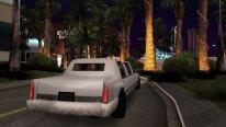 GTA San Andreas captures 3