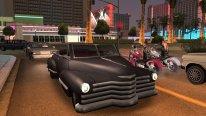 GTA San Andreas captures 4