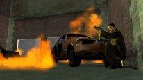 GTA San Andreas captures 5
