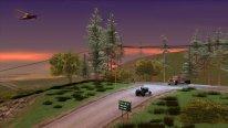 GTA San Andreas captures 7