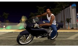 gta san andreas mobiles screenshot