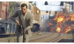 gta un mode fps pc annonce par rockstar retrait expeditif message
