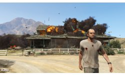 gta v 5 comparatif xbox 360 ps3 screenshot 003 X360