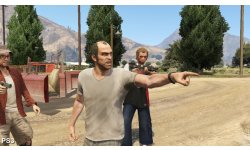 gta v 5 comparatif xbox 360 ps3 screenshot 014 PS3