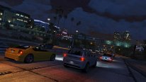 GTA V Grand Theft Auto 5 13 01 2014 screenshot PC 2