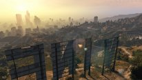 GTA V Grand Theft Auto 5 13 01 2014 screenshot PC 4