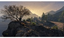 GTA V Grand Theft Auto 5 13 01 2014 screenshot PC 6