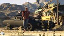 GTA V Grand Theft Auto 5 28 10 2014 contenu exclusif new gen screenshot 2