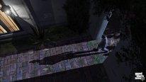 GTA V Grand Theft Auto 5 28 10 2014 contenu exclusif new gen screenshot 3