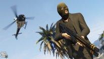 GTA V Grand Theft Auto 5 28 10 2014 contenu exclusif new gen screenshot 4