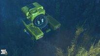 GTA V Grand Theft Auto 5 28 10 2014 contenu exclusif new gen screenshot 5