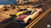GTA V Grand Theft Auto 5 28 10 2014 contenu exclusif new gen screenshot 6
