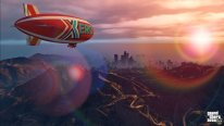 GTA V Grand Theft Auto 5 28 10 2014 contenu exclusif new gen screenshot 7