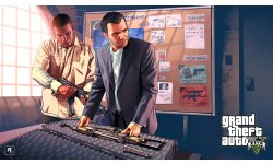 GTA V Grand Theft Auto V 13 08 2013 art 01