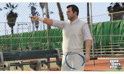 GTA V Grand Theft Auto V 13 08 2013 screenshot 12