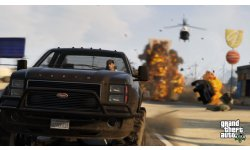 GTA V Grand Theft Auto V 13 08 2013 screenshot 5