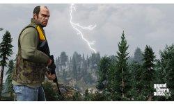 GTA V Grand Theft Auto V 13 08 2013 screenshot 6