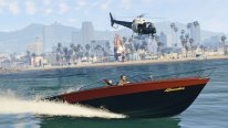 GTA V images screenshots 10