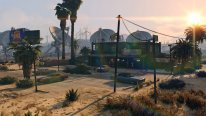 GTA V images screenshots 11