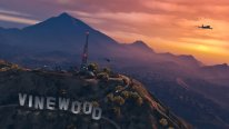 GTA V images screenshots 12