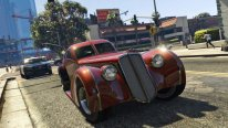 GTA V images screenshots 14