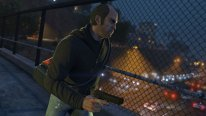 GTA V images screenshots 15