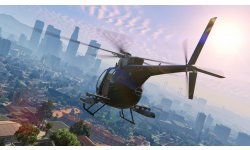 GTA V images screenshots 1