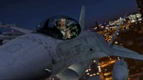 GTA V images screenshots 5