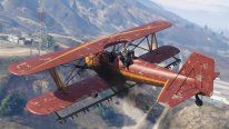 GTA V images screenshots 7