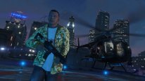 GTA V images screenshots 9