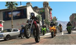 GTA V Online 09 12 2013 screenshot 1