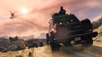 GTA V Online braquages (10)