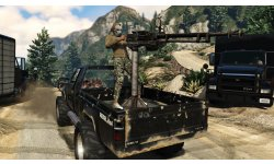 GTA V Online braquages (11)