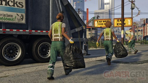 GTA V Online braquages (18)