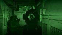 GTA V Online braquages (20)