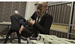 GTA V Online braquages (2)
