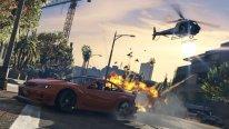 GTA V Online braquages (3)
