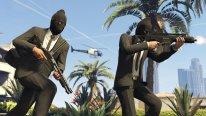 GTA V Online braquages (4)