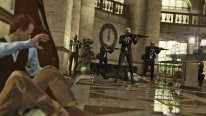GTA V Online braquages (6)