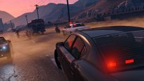 GTA V Online braquages (8)