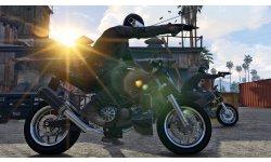 Grand Theft Auto V encore repoussé sur PC, les braquages bientôt disponibles Gta-v-pc-4_00FA009600797399