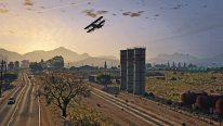 gta v pc screenshot  (10)