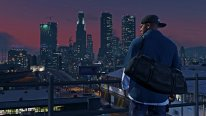 gta v pc screenshot  (1)
