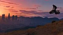 gta v pc screenshot  (5)