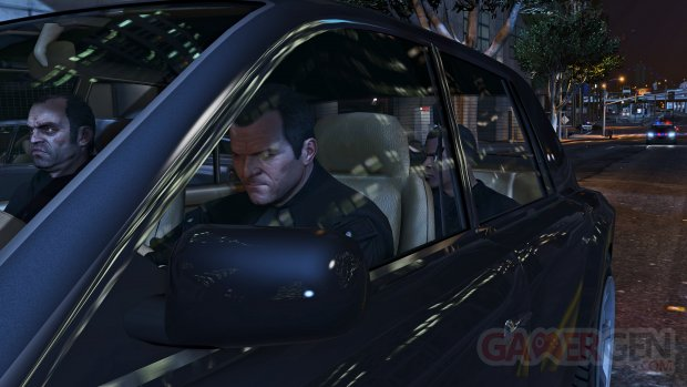 gta v pc screenshot  (9)