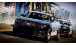 GTA V Rockstar Editor head
