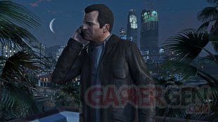 gta v screenshot pc  (3)