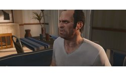 gta v trevor launch trailer