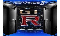 GTR logo mod