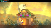 Guacamelee Super Turbo Championship Edition 31.0.3 (1)